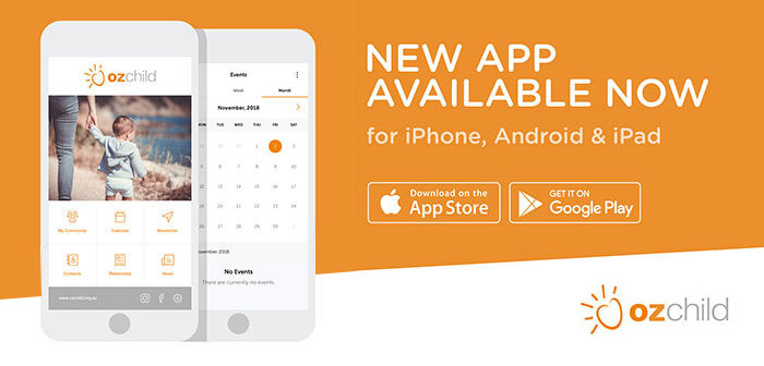 The Village App