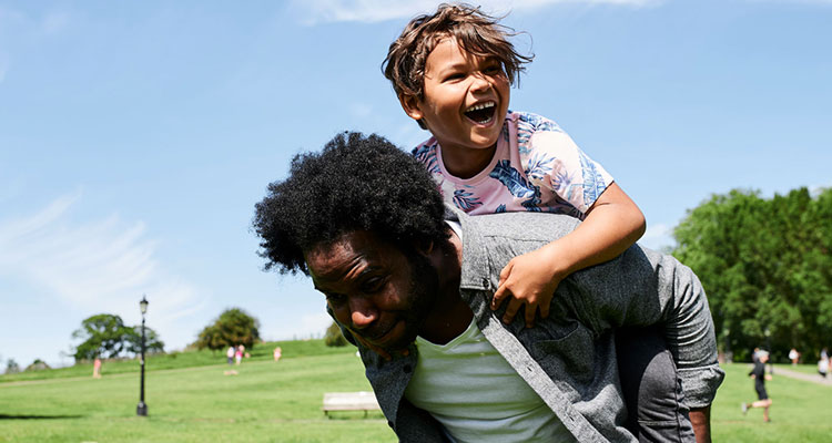Specialised Foster Care Information Session – Goodna