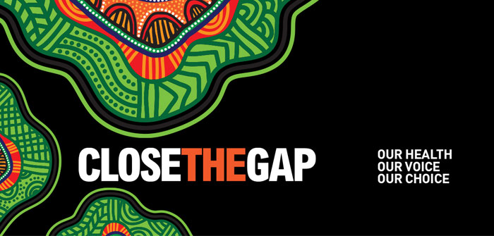 Close the Gap Day