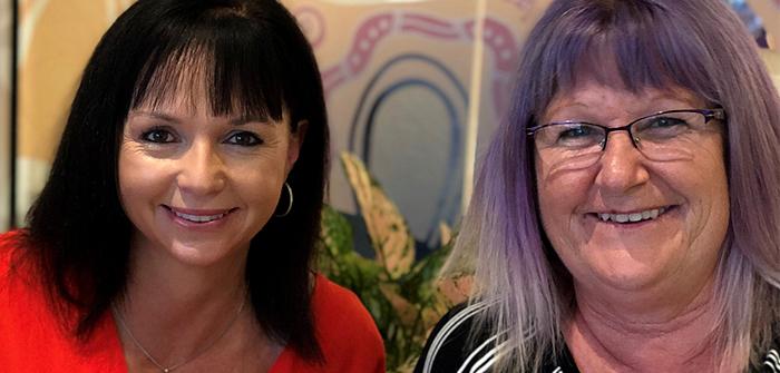 OzChild foster carer, Helen Fox OAM – a deserving recipient of the Order of Australia Medal