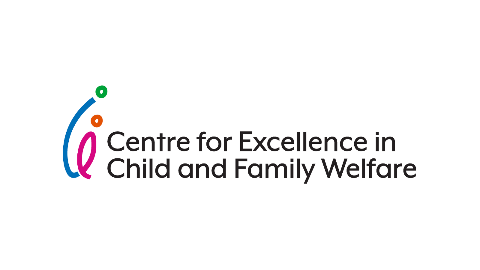 Centre for Excellence in Child and Family Welfare Appoints New Chair